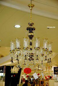 Светильники - купить онлайн в интернет-магазине 220svet