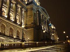 афиша музеев