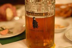 пиво чехия